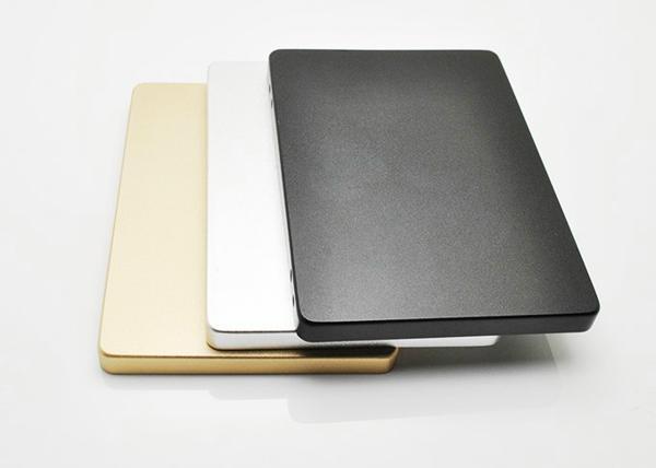 HDD Laptop cũ tháo máy, 250G 500G 1TB. BH 06 tháng. Nói không với HDD sửa HDD Repair lại bán - 9