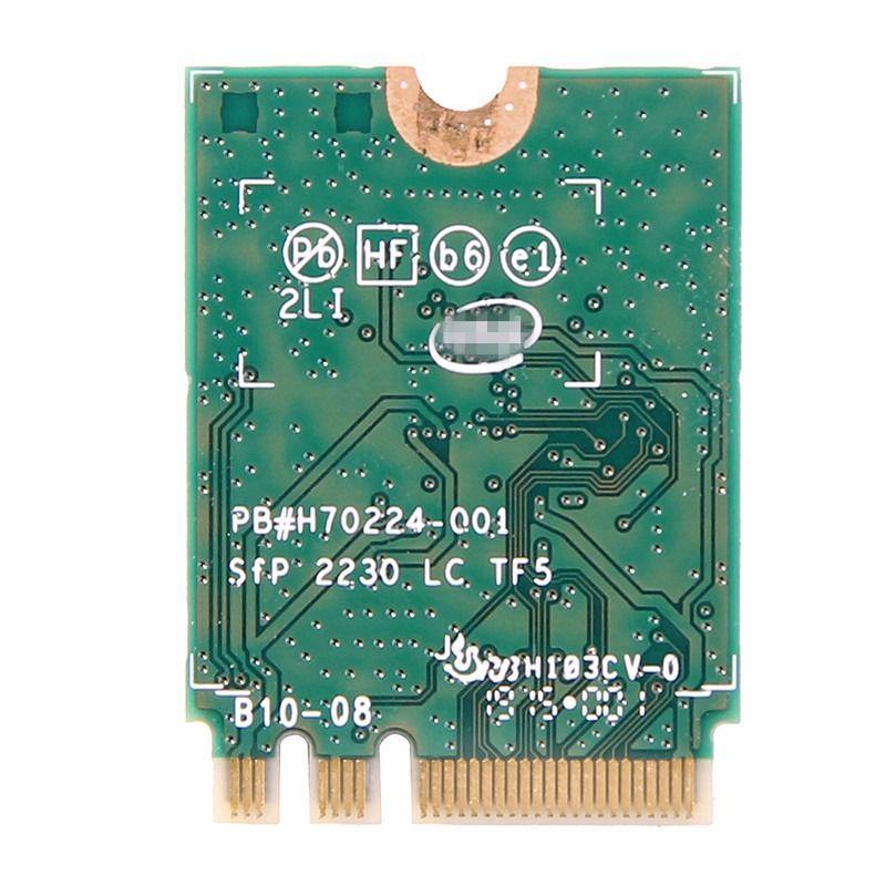 Dịch vụ sửa chữa nâng cấp thay card wifi wireless Lap Dell HP Lenovo - 2