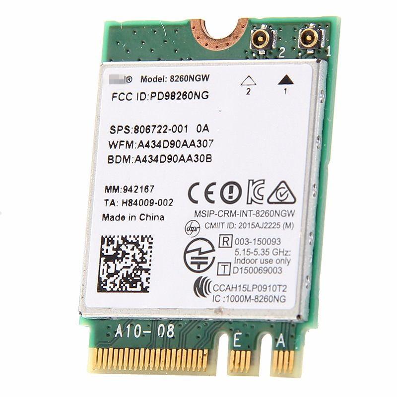 Dịch vụ sửa chữa nâng cấp thay card wifi wireless Lap Dell HP Lenovo - 3