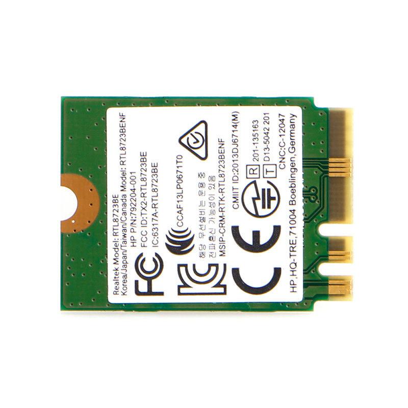 Dịch vụ sửa chữa nâng cấp thay card wifi wireless Lap Dell HP Lenovo - 6