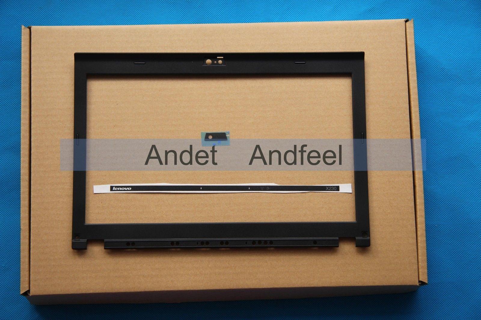 Thay màn hình bộ vỏ ABCD mainboard Thinkpad X220