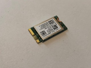 Card Wifi Bluetooth Laptop HP BCM943142HYN-2