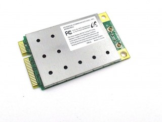 Card Wifi Laptop Atheros AR5BXB63