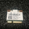 Card Wifi Laptop Dell DW1506 AR5B125
