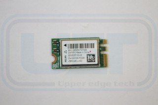 Card Wifi Laptop Dell DW1810