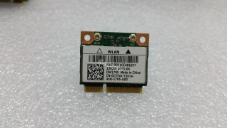Card Wifi Laptop Dell Wireless DW1705 Bluetooth 4.0 Giá Rẻ