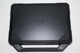 Dell Rugged 14 5404 I5-4310U 8G SSD 256GB