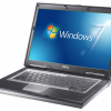 Laptop Dell Latitude D630 giá rẻ
