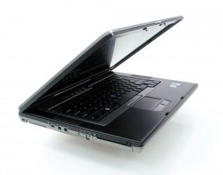 Laptop Dell Latitude D830 Giá Rẻ