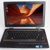 Dell E6320 I5-2540M Ram 4G HDD 250G 13 inch