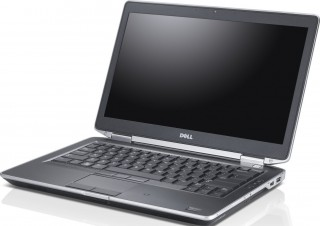 Dell E6430 I5-3320M|4G|250G|Intel HD4000