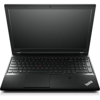 Laptop Lenovo Thinkpad L540 I5 4G SSD 128G