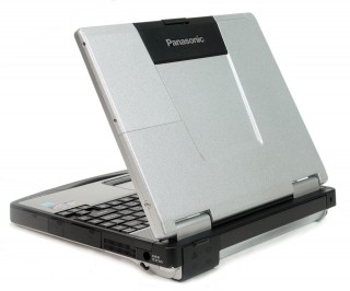 Toughbook CF-74 P8600|4G|500G|13in