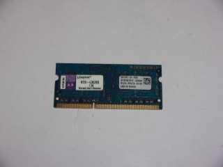 Ram Laptop Kingston 2G Bus 1600 Giá Rẻ
