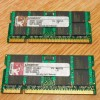 Ram Laptop Kingston 2G Bus 667 Giá Rẻ
