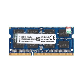 Ram Laptop Kingston 8G Bus 1600 Giá Rẻ