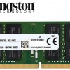 Ram Laptop Kingston DDR4 PC4 16G 2400 Giá Rẻ