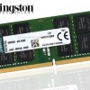 Ram Laptop Kingston DDR4 PC4 8G 2400 Giá Rẻ