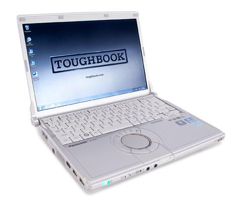 Laptop cổng COM RS232,  Toughbook CF-19,  CF-31, CF-53, Getac B300, Itronix GD6000, GD8000, GD8200 - 8